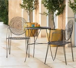 provence garden dining set modern outdoor dining sets