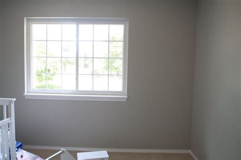 behr dolphin fin great room color ideas pinterest