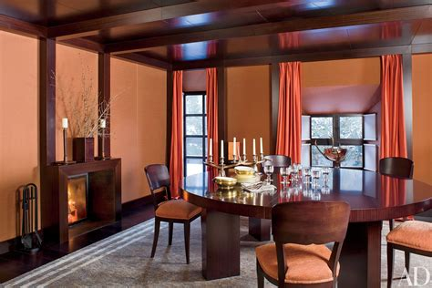 44 warm and cozy autumn interior designs homexx 31 gorgeous rooms featuring warm colors photos