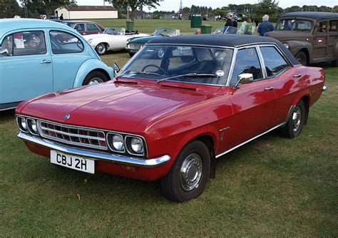 vauxhall india vauxhall ventora amazing pictures video to vauxhall