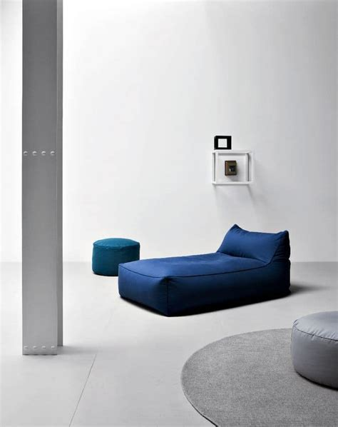 waiting room couch design modular sofa in polystyrene without rigid