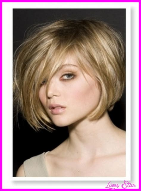 men spring 2015 haircuts for heart shaped face very short haircuts for heart shaped faces livesstar com