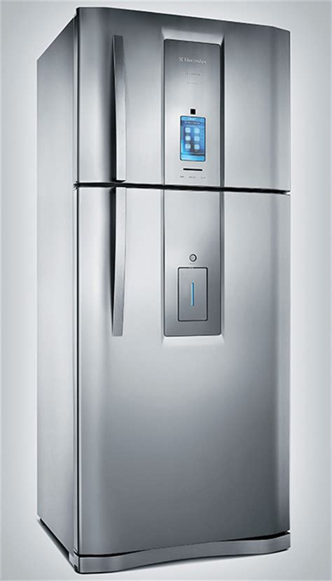 2009 electrolux door refrigerator all refrigerator all freezer combo electrolux icon