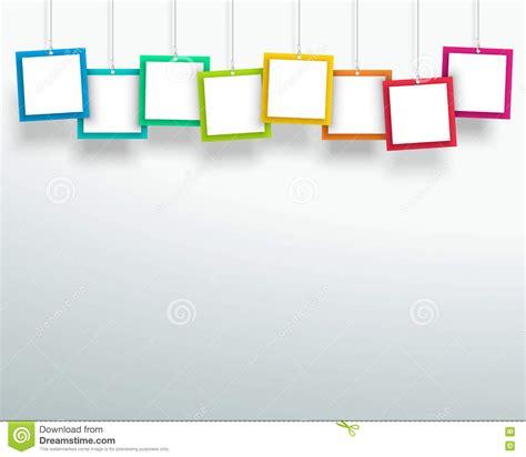 html layout using frames abstract 3d vector frames cartoon vector cartoondealer