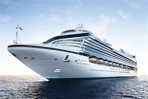 Cheap Cruises at CheapCruises.com