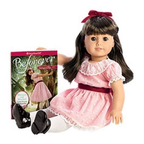 american girl samantha bed american girl beforever samantha doll from american girl
