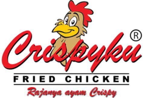 Ebook Pedoman Bisnis Fried Chicken peluang bisnis usaha makanan waralaba franchise fried chicken murah