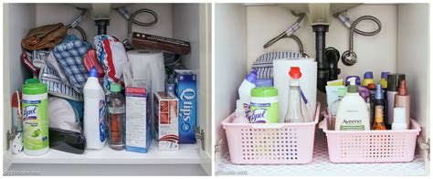 organizing my bathroom how to completely organize your bathroom the happy housie