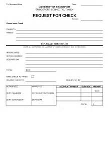 check request template word best photos of excel check request form template check