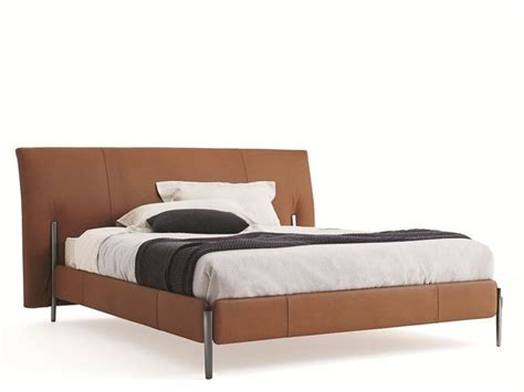 Cushioned Headboards by Unique Beds With Cushioned Headboards 84 On Bedroom