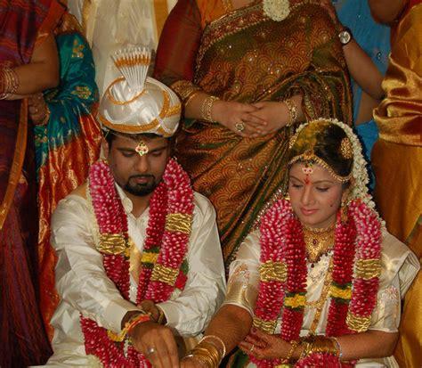 film india wedding rambha wedding south indian and bollywood actress rambha