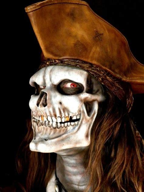 costumes  maquillage halloween de vraies histoires horreur