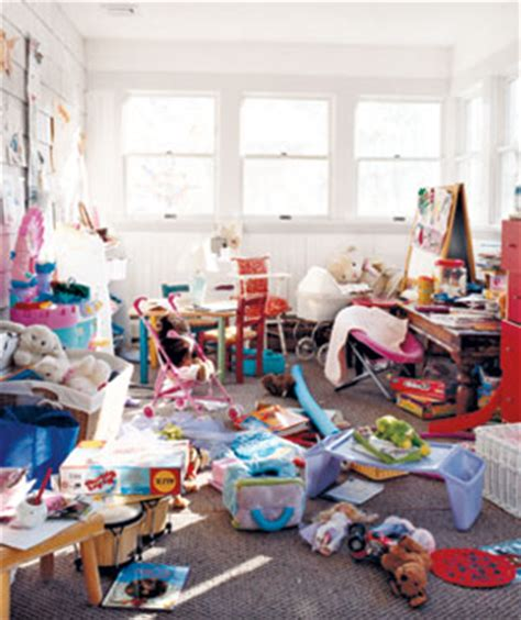 play room cleaning get organized this new year how to create a clean