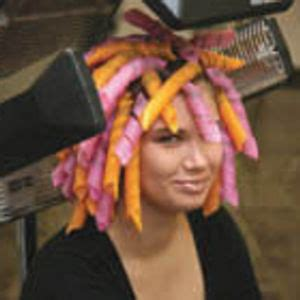 Hair Curlers Reviews by Curlformers Narrow Hair Curlers Reviews