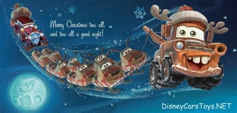 pixar corner pixar corner wishes   merry christmas