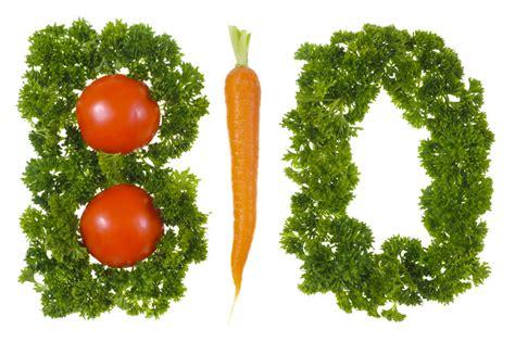 alimentos ecologicos una opcion inteligente yoga en red