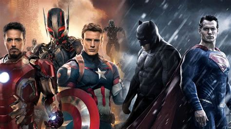 marvel versus film marvel vs dc movies culture junkies