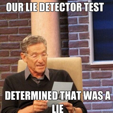 Lie Detector Test Meme - 5 reasons i m making christian grey my valentine this year