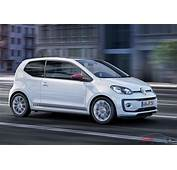 Volkswagen Up Polo Allstar And Beats Introduced At