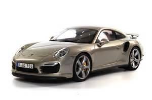 Porsche Turbo Gts Gt Spirit Porsche 911 991 Turbo Lime Gold Metallic
