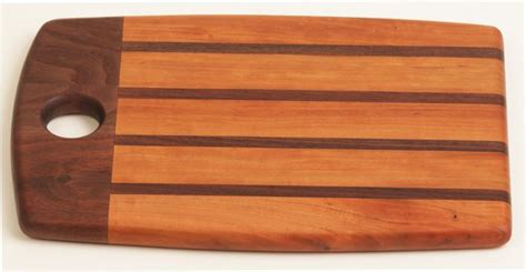 cutting board designer cutting boards jerry hollon woodworking
