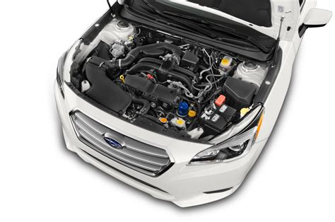 subaru legacy engine 2017 subaru legacy reviews and rating motor trend