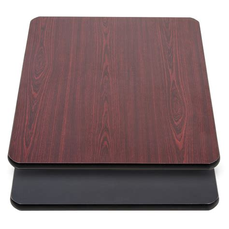 30 X 48 Table Top by Lancaster Table Seating 30 Quot X 48 Quot Laminated Rectangular