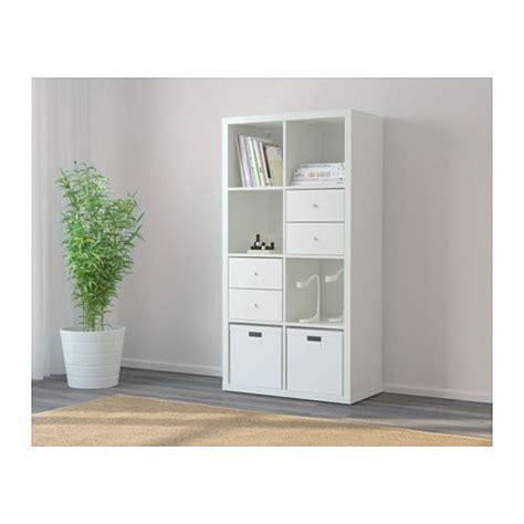 Unterschied Kallax Expedit by Kallax Regal Wei 223 Ikea