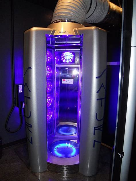 high pressure tanning bed saturn