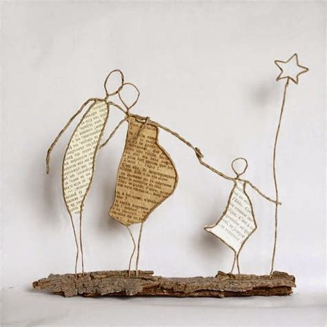 wire crafts diy 70 constructions of wire that you can make yourself diy best craft tutorials 3