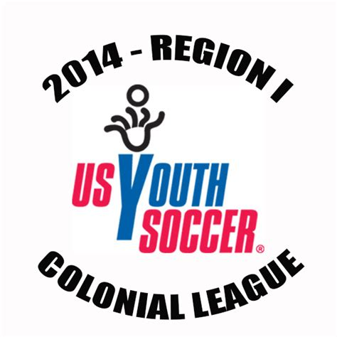 Empire Soccer League Calendario U14 Event Detail 2014 Region I Colonial League