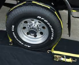 Car Tires On Car Trailer 8 Usa Car Hauler Auto Hauler Stacker Trailer Tire