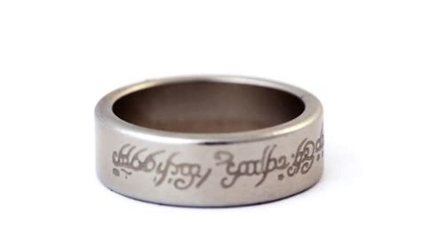 places that engrave 53 wedding ring inscriptions engrave your wedding