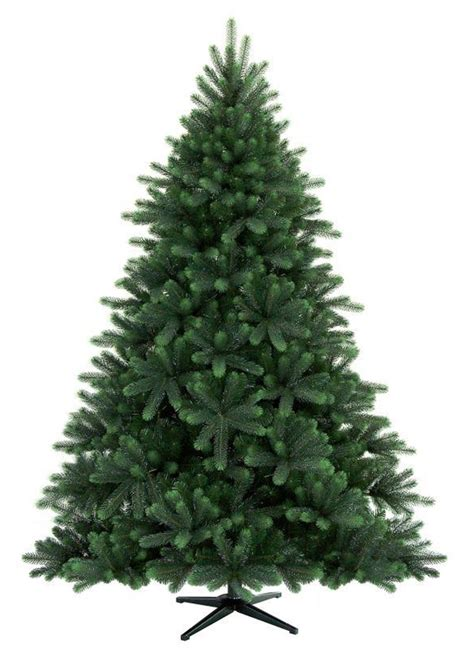 artificial tree prelit spruce artificial tree