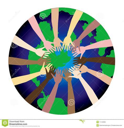 Set Jump Peace world peace 2 royalty free stock images image 11143999