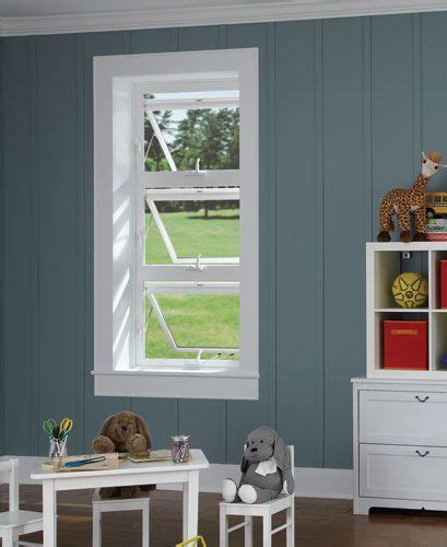 casements awnings thermal windows and doors thermal