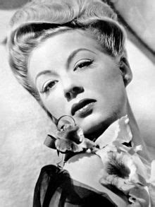 Betty Hutton - Wikipedia