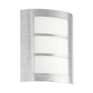 applique exterieur 236 luminaire exterieur eglo comparer 236 offres