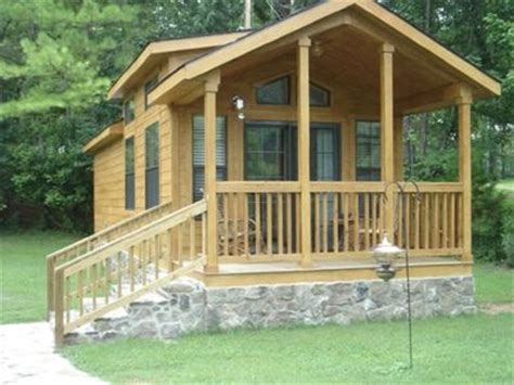 White River Cabin Rentals by Need Help Finding Vacation Rentals Live The Destination