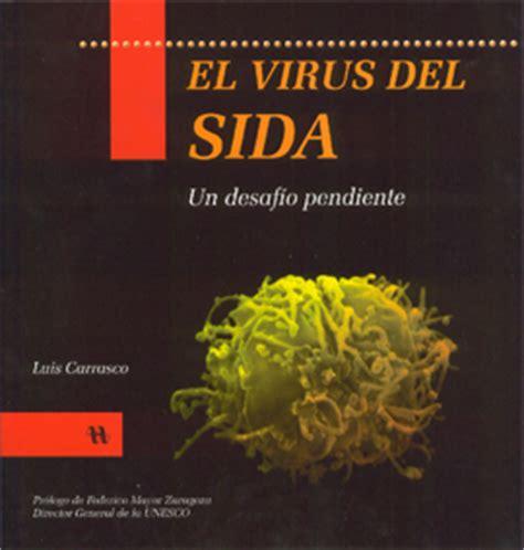 imagenes reales del virus del sida el virus del sida 1 jpg