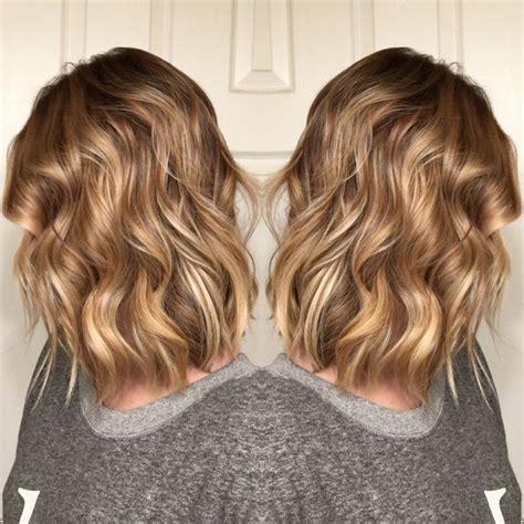 honey blonde hairstyles color 2016 honey blonde hair color hair pinterest
