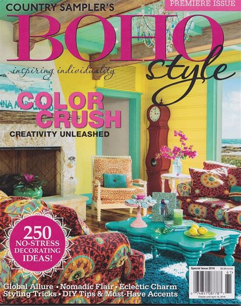 magazine room decor 25 best ideas about junk gypsy decorating on pinterest gypsy decor gypsy decorating and