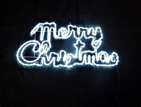 led merry sign led merry sign 28 images led rope light merry sign buy