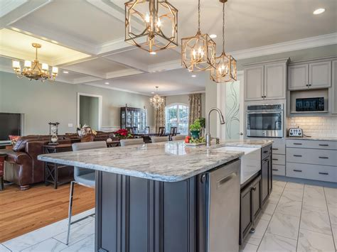 new construction kitchen builders only hton kitchens of raleigh hton