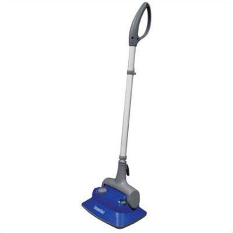 Floor Steam Cleaners by Commercial Floor Scrubbers Save Floor Steam Mop
