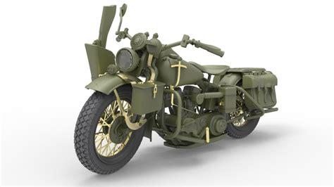 2 Weltkrieg Motorrad Kaufen by 35 Us Milit 228 Rpolizist Mit Motorrad 2 Weltkrieg Mako