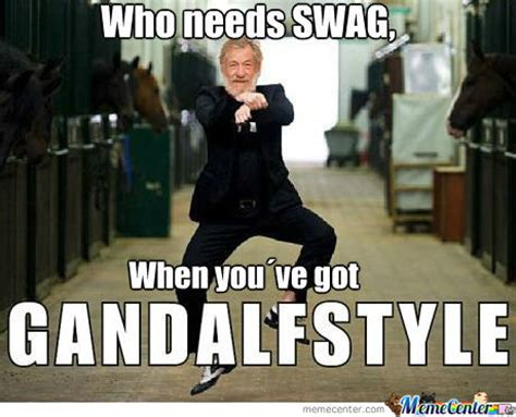 Swag Meme - swag memes image memes at relatably com