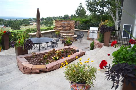 denver landscaping companies patio design denver 28 images patio furniture covers denver co aluminum and steel denver s
