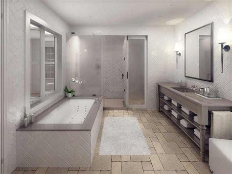 long thin bathroom designs enchanting long narrow master bathroom designs