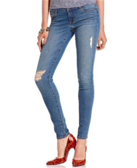 celebrity pink jeans ebay shop celebrity pink jeans jeans hub